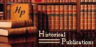 NC Historical Publications Link